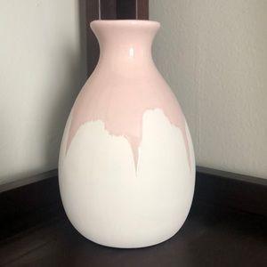 Isaac Mizrahi decorative vase
